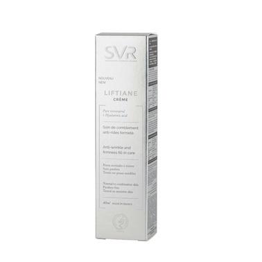 SVR SVR Liftiane Cream 40ml Renksiz